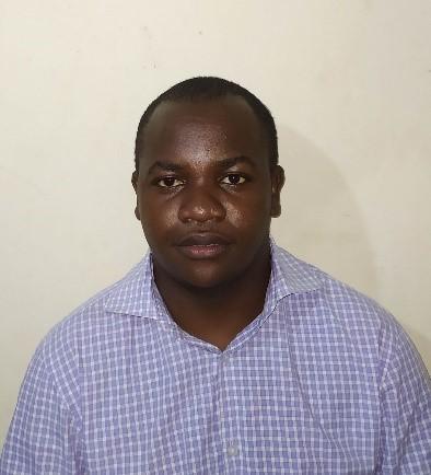 SHEM M. MWANGI